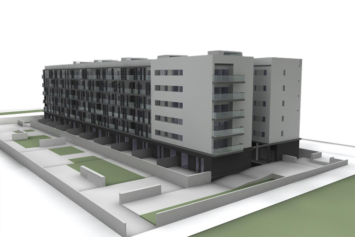 Acota Arquitectura_Cordoba 05