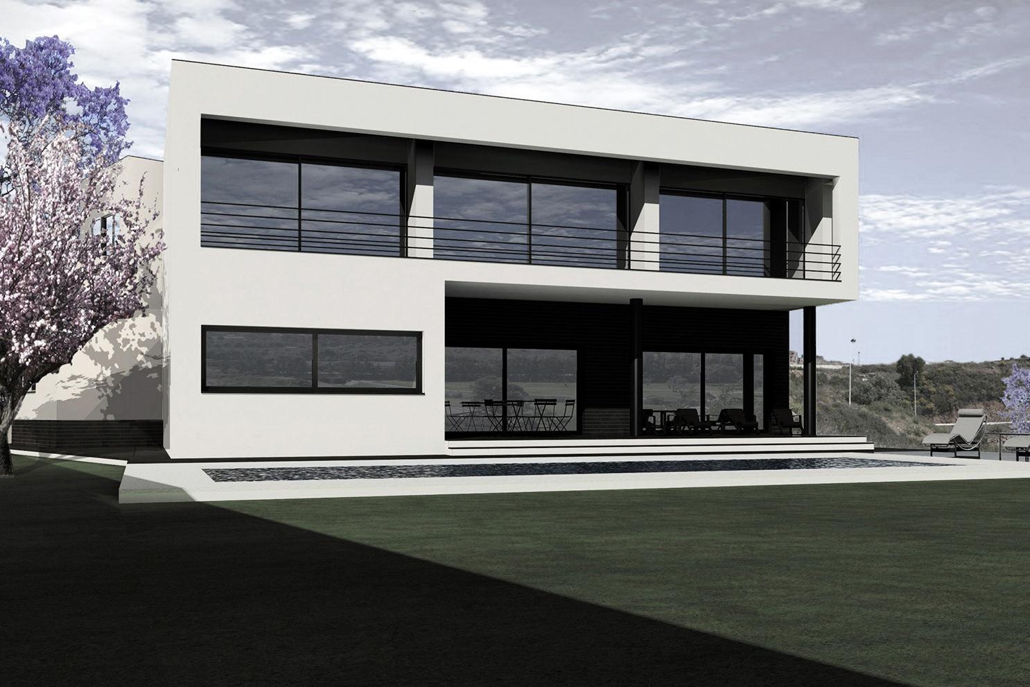 Acota Arquitectura_Marbella 03