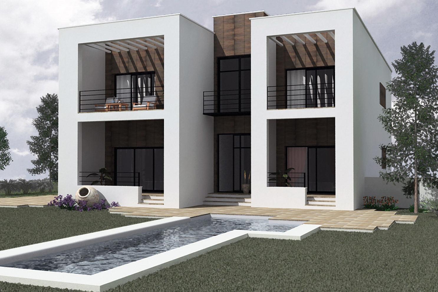Acota Arquitectura_Marbella 16 01