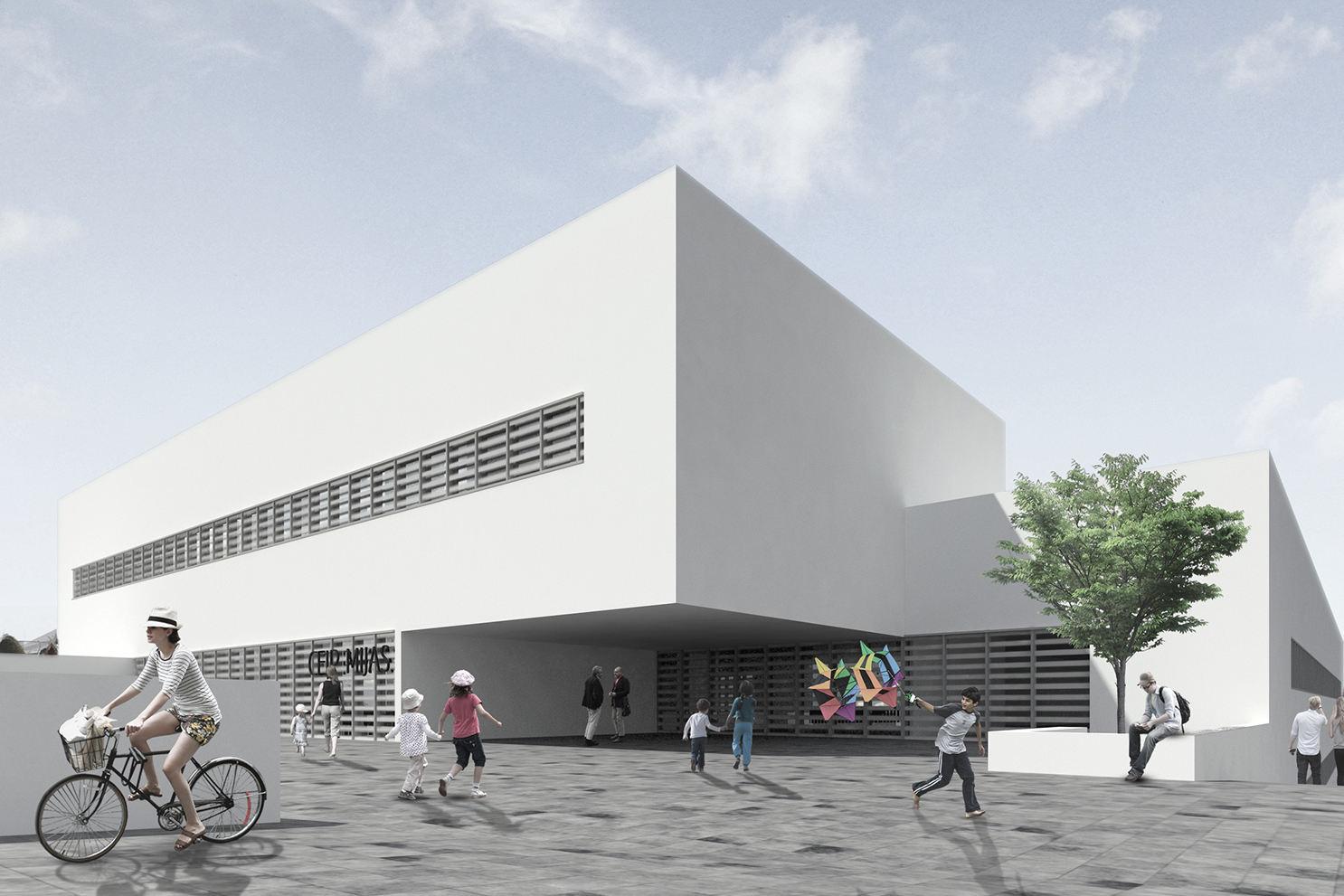Acota Arquitectura_Mijas 01
