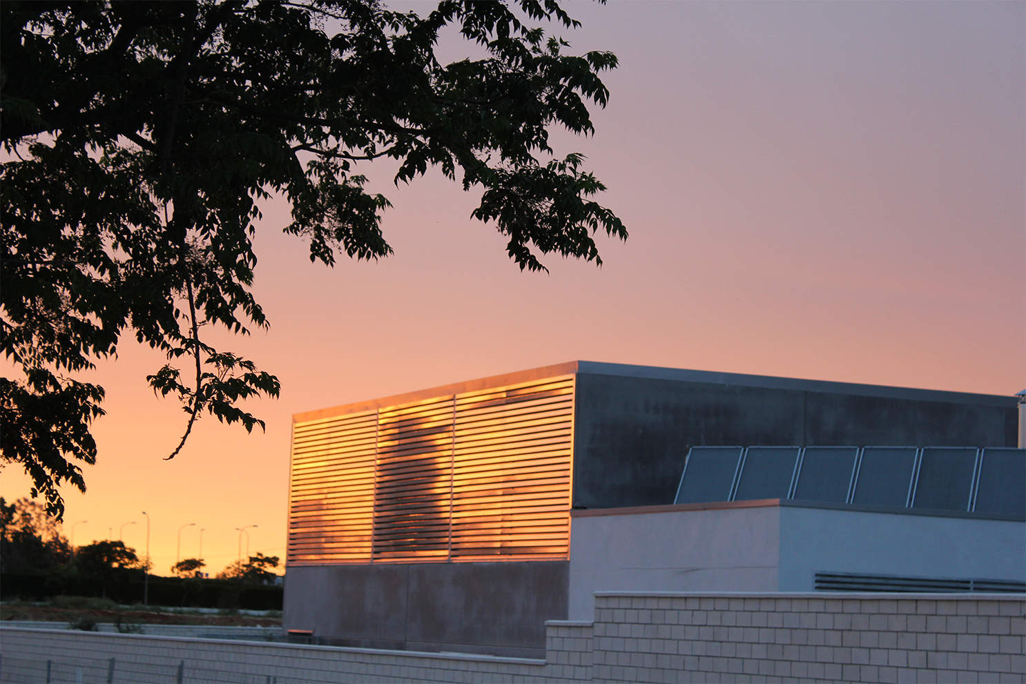 Acota Arquitectura_Palomares 01