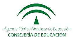 Junta Andalucia Logo 2