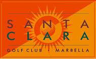Santa Barbara Logo 2