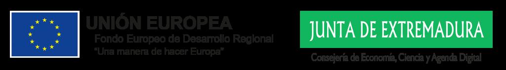 Logo-FEDER-+-Consejeria